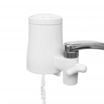 TAPP 2 Twist (TAPP Ecopro) kraanifilter