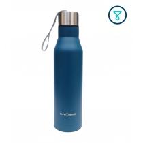 TAPP Bottle roostevaba terasest 0,5l termospudel